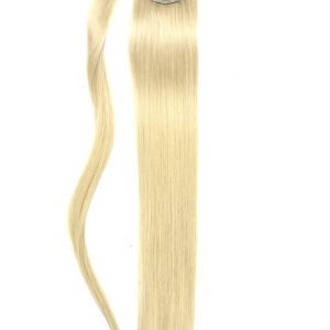 Blond-Ponytail-Extensions-Canada
