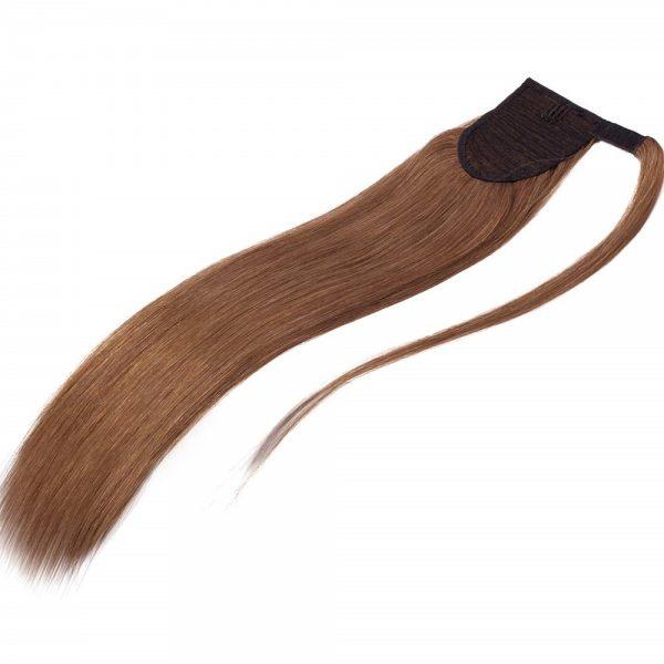 Brown-Wrap-Around-Ponytail-Human-Hair