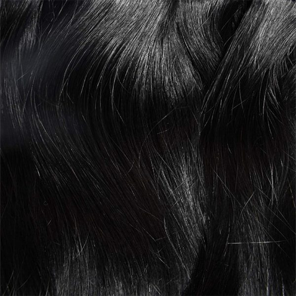 Jet-Black-Clips-Remy-Hair