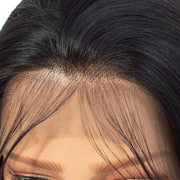 Hd-Straight-Wig