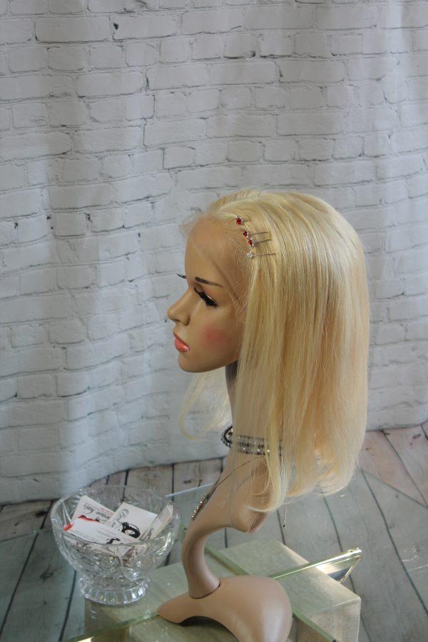 Blonde-Wig-Human-Hair