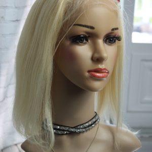 Blonbe-Straight-Bob-Wig-Canada