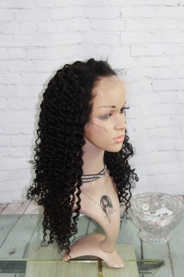 Glueless-Deep-Wave-Lace-Frontal-Wig