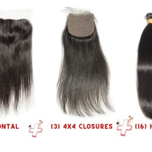 Wholesale-Hair-Extensions-Distributor-Canada