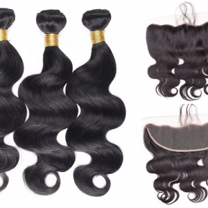 Wholeale-Body-Wave-Bundles-With-Lace-Frontal-Wholesale-Canada