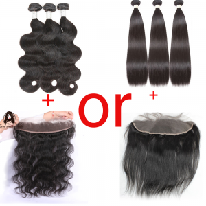 Wholesale-Hair-Weave-Bundles-Canada