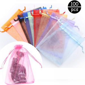 Sheer-Bags-For-Hair-Extensions-Canada
