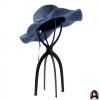 Hat-Wig-Display-Tool