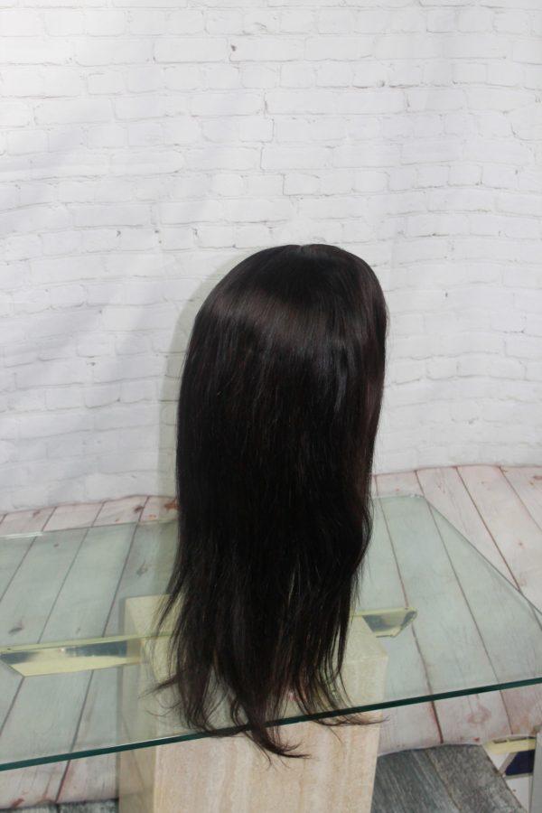 Human-Hair-Lace-Wig-With-Bang-Canada
