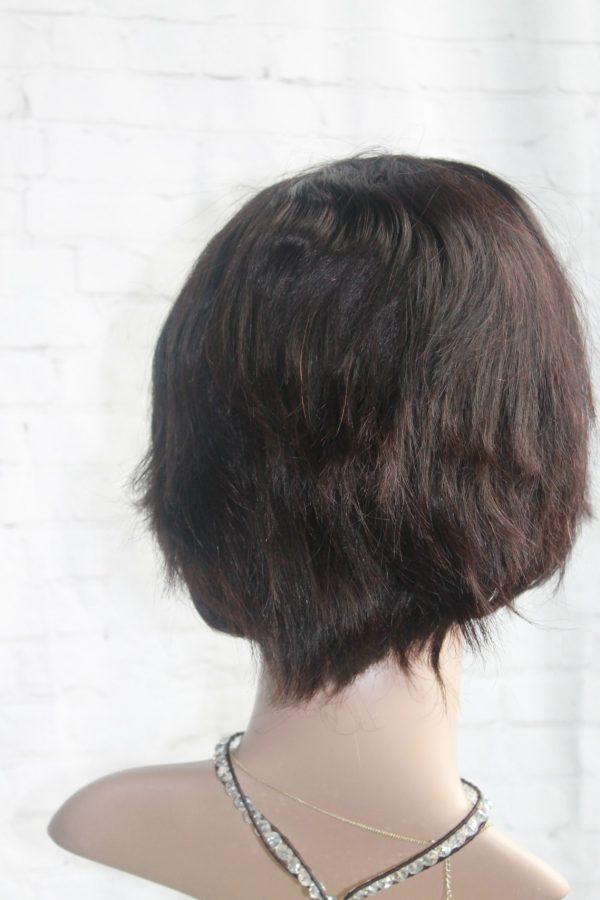 Short-Human-Hair-Wig-Natural-Color