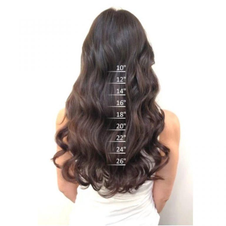 Wavy-Hair-Length-Chart