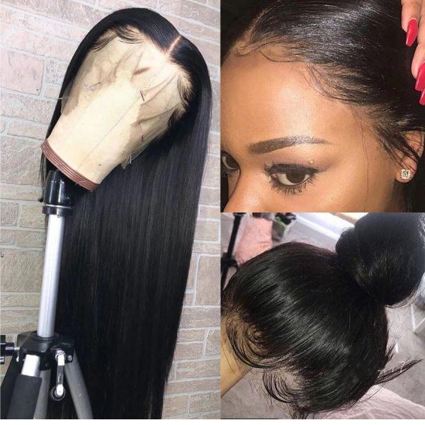 13X4-Transparent-Front-Lace-Wig