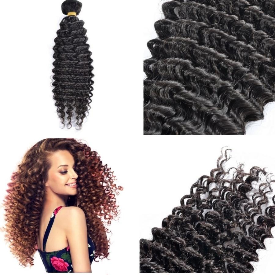 DEEP-CURLY-HAIR-TEXTURE