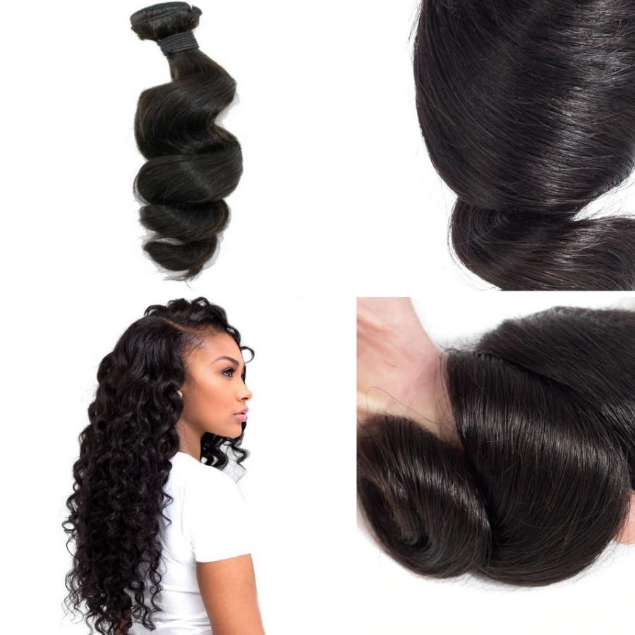 Loose-Wave-Hair-Texture