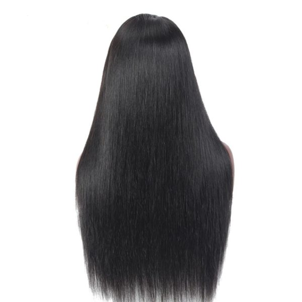 Straight-13X4-Transparent-Lace-Wig