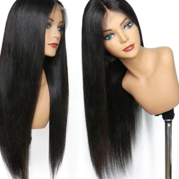 Straight-13X4-Transparent-Lace-Wig-Frontal