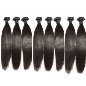 Straight-Hair-Bundles-Wholesale